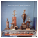 Jimmy Eat World The Middle - Jimmy Eat World