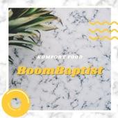 Boombaptist - Komfort Food