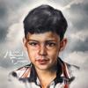 Tout Est Bon by Boef iTunes Track 2