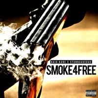 Smoke4free - Single Mp3 Download