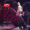 A State of Trance: Future Favorite - Best Of 2020 - Armin van Buuren