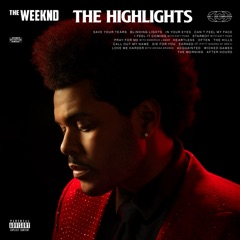 The Highlights (Deluxe Video Album)