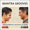Mantra Grooves