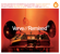 Various Artists - Verve Remixed