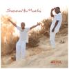 SummerYoMuthi - Blaq Diamond mp3
