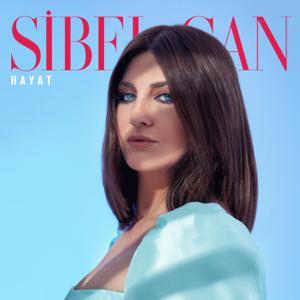 Sibel Can - Hayat