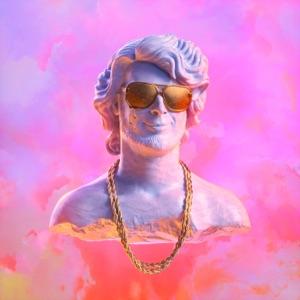 Yung Gravy, Ski Mask the Slump God & TrippythaKid - Always Saucy