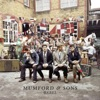 Whispers in the Dark - Single, Mumford & Sons