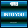 Melanie C - Into You  arte