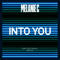 Download Lagu Melanie C - Into You mp3