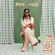 Good Love 2.0 (Little Dragon Remix) - Priya Ragu