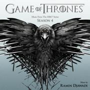 Game of Thrones: Season 4 (Music from the HBO Series) - Ramin Djawadi - Ramin Djawadi