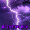 Megaraptor - The Undertaker Theme artwork