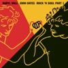 Rock N Soul Pt 1 Bonus Track Version