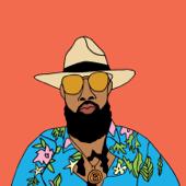 Lagu mp3  Slim Thug  -  baru, download lagu terbaru