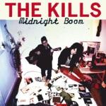 The Kills - Black Balloon