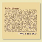 Rachel Musson - A Note