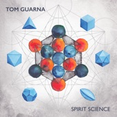 Tom Guarna - Metatron's Cube