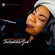 Incredible God (Live) - Mercy Chinwo