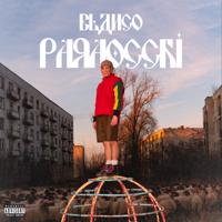 Blanco - Paraocchi artwork