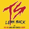 Lean Back Single
