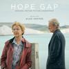 Alex Heffes - Hope Gap (Original Motion Picture Soundtrack) - EP kunstwerk