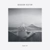 Dawn - EP - Session Victim