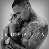 Chris Brown - U Did It