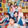 Take a picture/Poppin' Shakin' - EP