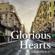 Masanobu Sugawara Glorious Hearts (feat. Wakana Matsuda) - Masanobu Sugawara