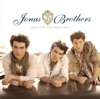 Jonas Brothers - Fly With Me