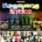 Download lagu Nawae - Goyang Lombo.mp3