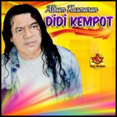 Download Banyu Langit - Didi Kempot Mp3 and Videos
