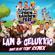 Lam & Gelukkig (Paniek In De Tent Remix) [feat. Coen und Sander Fest Allstars] - DJ Maurice
