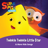 Download lagu Super Simple Songs - Twinkle Twinkle Little Star (Sing-Along) [Instrumental].mp3