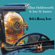 Allan Holdsworth & JON ST. JAMES - Dali's Rainy Taxi
