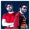Duur Red Bull Soundclash Live feat Ahmed Jehanzeb EP