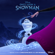 Christophe Beck & Jeff Morrow Once Upon a Snowman (From