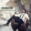 Melendi - Un alumno más portada