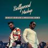 Bollywood Mashup feat Muzik Amy - Asli Gold mp3