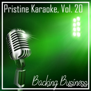 Backing Business - This City (Originally Performed by Sam Fischer & Anne-Marie) [Instrumental Version]