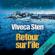 Viveca Sten - Retour sur l'île: Meurtres à Sandhamn 6