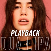 Playback Show - New Rules - Playback