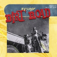 Dirt Road - Single