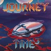 Journey - Separate Ways (Worlds Apart)