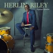 Herlin Riley - Rush Hour