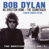 The Bootleg Series, Vol. 7: No Direction Home: The Soundtrack (A Martin Scorsese Picture)