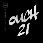 D*Minds - Ouch 21