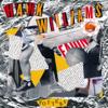 Pottery - Hank Williams kunstwerk