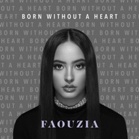 Born Without a Heart - Single